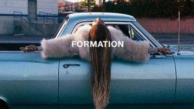 Beyonce ทำเซอร์ไพรส์!!! ปล่อยมิวสิควิดีโอเพลงใหม่ Formation