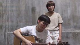 (ไม่)เท่ากับเพื่อน - แพรว รัฐพร โบ๊ท สิริโรจน์ OST.Make It Right The Series รักออกเดิน (Official MV)