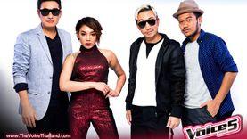 (มีคลิป) เปิดตัวอย่างเป็นทางการ The Voice Thailand ซีซั่น 5 ประกาศเปลี่ยนตัวโค้ชหญิง!!!