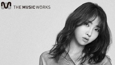 มินจี อดีต 2NE1 เตรียมคัมแบ๊ค!!! พร้อมปล่อยภาพโฟโต้ชู้ตเซ็ตล่าสุด