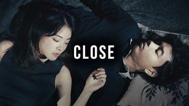Image Come back! อิมเมจ สุธิตา กับลุคสวย ใน Cover เพลง Close กับ BILLbilly01