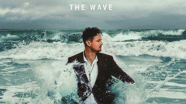 Tom Chaplin อดีตนักร้องนำวง Keane เปิดตัวอัลบั้มเดี่ยว The Wave