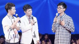 หน้าไม่ให้ แต่เสียงได้ ก็โอเค!!! La Banda Thailand (ลา แบนดา ไทยแลนด์) ซุป'ตาร์ บอยแบนด์