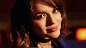 Norah Jones กลับมาบรรเลงบทเพลงเปียโนอีกครั้ง กับซิงเกิ้ลแรก Carry On