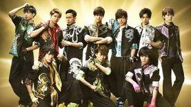 ไอดอลหนุ่มหล่อ Boys and Men ปล่อยมินิอัลบั้มที่แฟน ๆ รอคอย YAMATO Dancing
