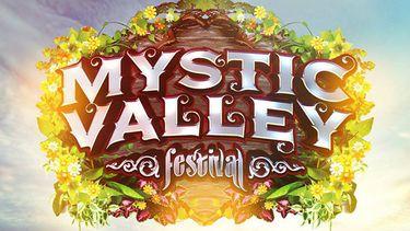ปลดปล่อยความมันส์ท่ามกลางธรรมชาติ กับ เทศกาลดนตรีรูปแบบใหม่ MYSTIC VALLEY FESTIVAL THAILAND