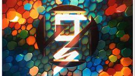 Zedd จับมือดูโอ้โปรดิวเซอร์ Grey ปล่อยซิงเกิ้ลใหม่ Adrenaline ประกอบ เกมฟีฟ่า 17