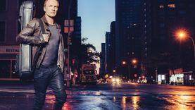 Sting เตรียมปล่อยอัลบั้ม ชุดแรกในรอบทศวรรษ! 57th & 9th พร้อมส่งซิงเกิ้ลแรกให้ฟัง