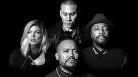 ฟังซิงเกิ้ลรีเมคการกุศล Black Eyed Peas feat. The World #WHERESTHELOVE