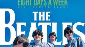 Live At The Hollywood Bowl ผลงานอัลบั้มบันทึกการแสดงสดที่ Hollywood Bowl ของ The Beatles!