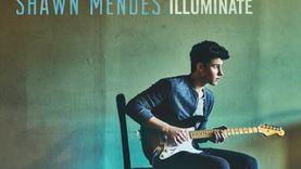 เอ็มวี Mercy จากหนุ่ม Shawn Mendes เตรียมต้อนรับอัลบั้มใหม่ Illuminate ศุกร์นี้