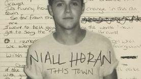 เวลคัม! หนุ่ม Niall Horan หนึ่งในสมาชิก One Direction สู่บ้าน Universal Music พร้อมซิงเกิ้