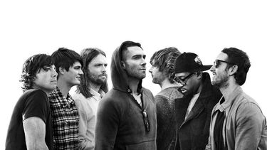 Maroon 5 ปล่อยซิงเกิ้ลใหม่ในรอบ 2ปี Don't Wanna Know Feat. Kendrick Lamar