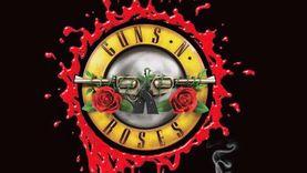 แฟนเพลง Guns N Roses ในไทย ได้เฮ!! กุมภา นี้ เจอกัน!