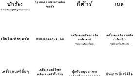 ชัช 7thscene ฝากชวนคนไทย ร่วมโปรเจกต์ We: พอ เตรียมทำมิวสิควิดีโอพิเศษจากบทเพลงพระราชนิพนธ์