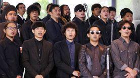 ศิลปินอินดี้ไทย รวมตัว ร้องเพลงเพื่อพ่อ และเพลงพิเศษเพลงของพ่อ (MV)