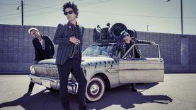 สิ้นสุดการรอคอย Revolution Radio อัลบั้มใหม่ในรอบ 4 ปีของ Green Day