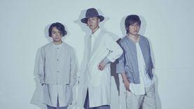 หนังดัง เพลงดี อัลบั้มเพลงประกอบหนังอนิเมะญี่ปุ่น Your Name โดยศิลปินสุดเท่ วง RADWIMPS