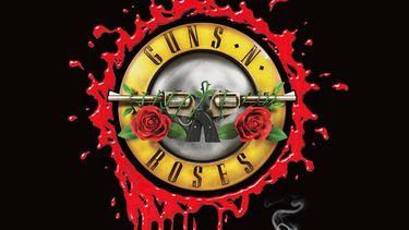 มาแน่! Guns N' Roses creates Paradise City in Bangkok วงร็อคในตำนาน เล่นที่ใน สุดท้ายในเอเชีย