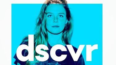 ศิลปินหน้าใหม่ Maggie Rogers ติดโผ VEVO DSCVR และ BBC Sound of 2017