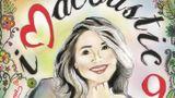 ฮ็อตสุด! Sabrina กับอัลบั้มใหม่ I Love Acoustic 9 รวมเพลงฮิตในแบบอะคูสติกเวอร์ชั่น