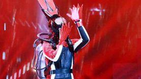 สายว๊าก ก็มา!! คนนี้นี่เอง หน้ากากดำน้ำ แห่ง The Mask Singer หน้ากากนักร้อง กรุ๊ป C