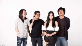6 ปีที่หายไปของ วง พริกไทย กลับมาพร้อมนักร้องใหม่ และ เพลงใหม่!