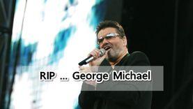 เศร้า! จอร์จ ไมเคิล นักร้องชื่อดัง ที่ร้องเพลง Last Christmas เสียชีวิตด้วยวัย 53ปี