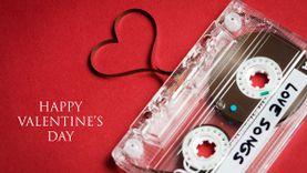 Love Songs Playlist 20 เพลงรัก เพลงสากลเพราะ ๆ รับวาเลนไทน์
