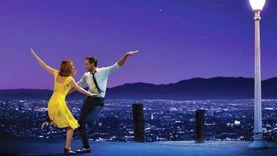 อัลบั้มเพลงประกอบหนัง La La Land ครองอันดับ 1 ลุ้นลูกโลกทองคำอาทิตย์นี้!