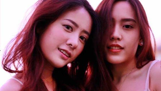 TUDY 2 สาว นุช - ออม