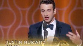ตามคาด! La La Land กวาดลูกโลกทองคำ คว้า Best Original Score และ Best Original Song