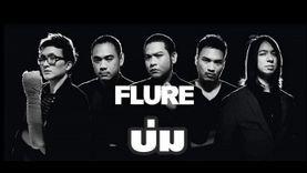 ฟลัวร์ กลับมาแล้ว!! ส่งเพลง บ่ม ซิงเกิ้ลใหม่ในรอบ 9 ปี วง FLURE!