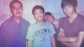 Panda Records ส่งขุนพล วง Hariguem Zaboy ลงสนาม เปิดตัวอัลบั้ม Kart