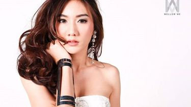 3 เพลงใหม่จากค่าย Mellow Me นำทีมโดย เบนซ์ พริกไทย และศิลปินน้องใหม่ไฟแรง