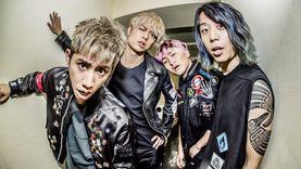 One Ok Rock พร้อมโกอินเตอร์เต็มตัว!! แฟนเพลงตอบรับอัลบั้มใหม่ Ambitions อย่างอบอุ่น