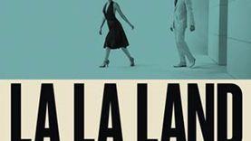 รักหนัง La La Land ต้องไม่พลาดอัลบั้ม La La Land Original Motion Picture Score