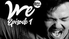 รอมานาน! โป้ YOKEE PLAYBOY ส่งเพลงใหม่ พร้อม MV นอนคนเดียว กินคนเดียว ดูทีวีคนเดียว รับวาเลนไทน์!