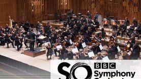 ครั้งแรกในไทย! กับคอนเสิร์ตของ BBC Symphony Orchestra วงออเคสตร้าในตำนานระดับโลก