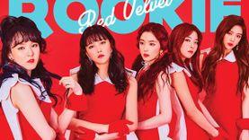 เซอร์ไพรส์สายฟ้าแลบ! เกิร์ลกรุ๊ปสุดฮอต Red Velvet เยือนไทยครั้งแรก SM True จัดกิจกรรมงานแจ