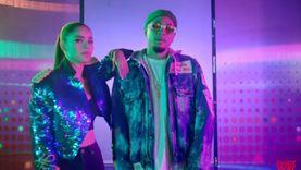 เริ่ดได้อีก!! ญาญ่า อุรัสยา โชว์ร้อง เต้น Rap คู่ เวย์ ไทยเทฯ ในเพลง Make It Happen