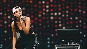 Coldplay เผยไฮไลท์เด็ด คอนเสิร์ต! เปิดตัวสาว Jess Kent