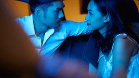 ที่สุดแห่งความเซ็กซี่ ประจำ EP x ! ปิดไฟ ซิงเกิ้ลที่ 2 TABASCO คว้า เต๋อ ไดอารี่ ตุ๊ดซี่ส์ เล่น mv