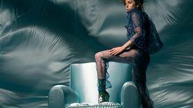 แม่มาแล้ว! Lady Gaga ประกาศปล่อยซิงเกิ้ลใหม่ The Cure ในงาน Coachella Music Festival