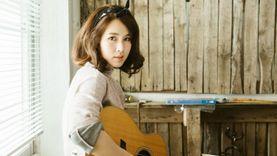 แป้งโกะ เตรียมส่งเพลง ลา ซิงเกิ้ลสุดท้ายจากอัลบั้ม เวอร์ชั่น Live Session