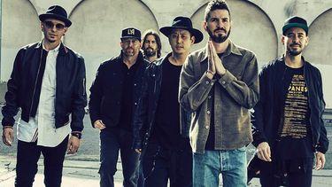 Linkin Park กลับมาแล้วพร้อมความแปลกใหม่ กับ One More Light อัลบั้มใหม่หมายเลข 7