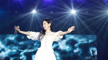 แทยอน พิสูจน์ฝีมือ โชว์เสียงร้อง และการแสดงไร้ที่ติ ผ่านคอนเสิร์ตแรกในไทย