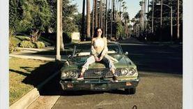 Jessie Jกลับมาแล้ว! ส่งเพลงใหม่ Real Deal ในรอบ3ปี