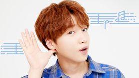 พร้อมกันมั้ย? จอง เซอุน JEONG SEWOON ลัดฟ้าหาแฟนไทย