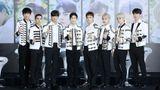 """8หนุ่ม EXO-L เปิดสัมภาษณ์ในงานแถลงข่าว """"EXO PLANET #4 – The EℓyXiOn – in BANGKOK"""""""